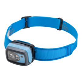 McKINLEY Active 300 Lumens Headlamp
