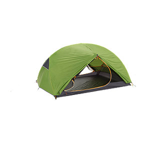 McKINLEY Kea 3 Person Tent
