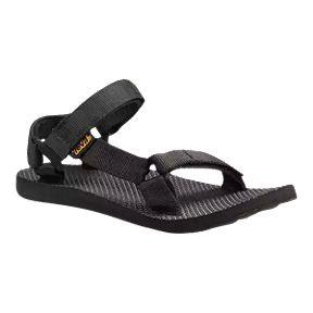 0d07a2bf4 Teva Women s Original Universal Sandals - Black