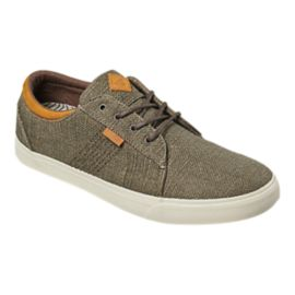 Reef Men's Ridge TX Shoes - Gunmetal