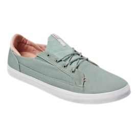 Reef Women's Iris Shoes - Seafoam