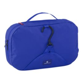 Eagle Creek Pack-It Original Wallaby Small - Blue Sea