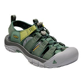 d76f618f052 Keen Shoes, Boots, Sandals & Footwear | Atmosphere Canada ...