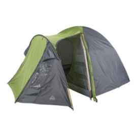 McKINLEY Easyrock 4 Person Tent