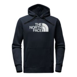 The North Face Men's Half Dome Pullover Hoodie - Urban Navy