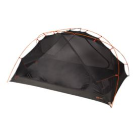 Mountain Hardwear Vision 3 Tent - Manta Grey