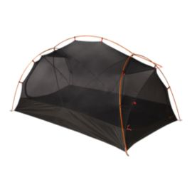Mountain Hardwear Pathfinder 2-Person Tent - Manta Grey