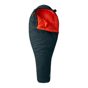 Mountain Hardwear Women's Laminina Z Torch 0°F/-18°C Regular Sleeping Bag - Blue Spruce