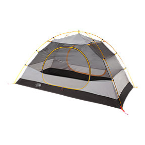 The North Face Stormbreak 2 Person Tent