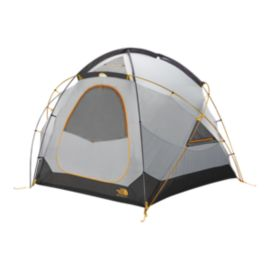 The North Face Northstar 4 Person Dome Tent