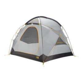 The North Face Northstar 6 Person Dome Tent