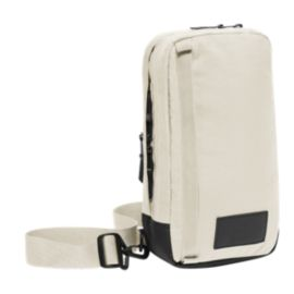 The North Face Cross Body 7L Field Bag - White