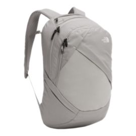 The North Face Isabella 21 L Women's Day Pack