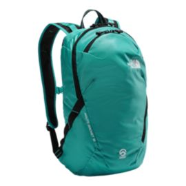 The North Face Route Rocket 16L Backpack - Bluebird
