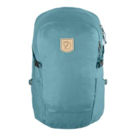 Fjällräven High Coast Trail 26 L Day Pack - Lagoon