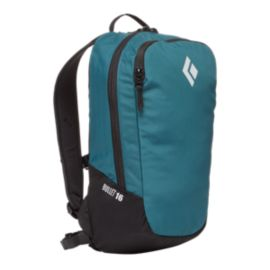 Black Diamond Bullet 16L Day Pack - Adriatic