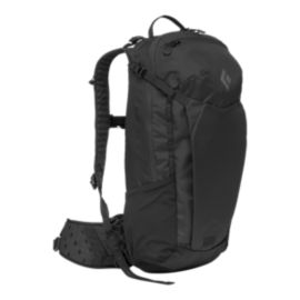 Black Diamond Nitro 22L Day Pack - Black