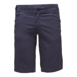 Black Diamond Men's Credo Shorts - Captain