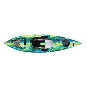 Kayaking | Atmosphere ca