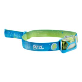 Petzl Tikkid Headlamp - Blue