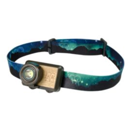 UCO Hundred Headlamp 100 Lumens