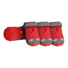 Ruffwear Grip Trex Dog Shoes