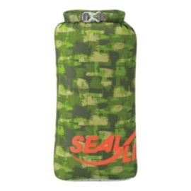 Sealline Blocker 15L Dry Sack