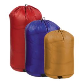 Sea to Summit Ultra-Sil Stuff Sack 3-Piece Set