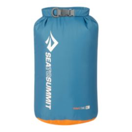 Sea to Summit eVac 8L Dry Sack