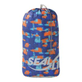 Sealline Blocker 5L Cinch Sack