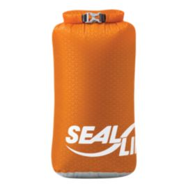 Sealline Blockerlite 10L Dry Sack