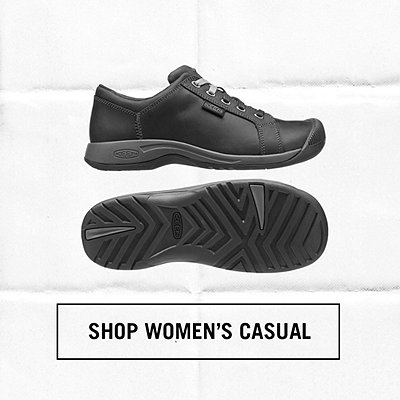 Keen Women's Casual