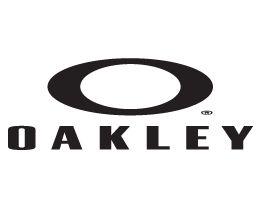 ea6db34bd62 Oakley Turbine XS Sunglasses- Matte Black with Warm Grey Lenses ...