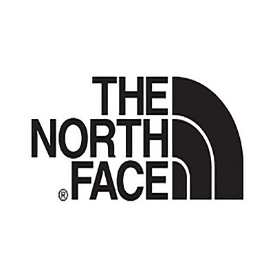 The North Face Clearance