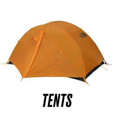 Tent Collection