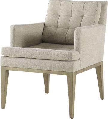 Ojai Dining Chair