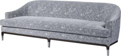 Marvelous Carnelian Sofa