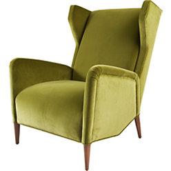 Phenomenal Chairs Modern Living Room Furniture Accessories Baker Lamtechconsult Wood Chair Design Ideas Lamtechconsultcom