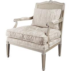 Cool Chairs Modern Living Room Furniture Accessories Baker Machost Co Dining Chair Design Ideas Machostcouk