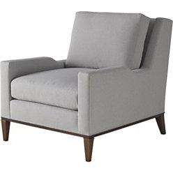 Miraculous Chairs Modern Living Room Furniture Accessories Baker Machost Co Dining Chair Design Ideas Machostcouk