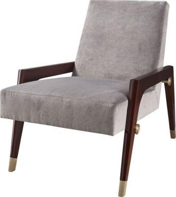 Merveilleux Sling Lounge Chair