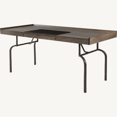 Harn Desk