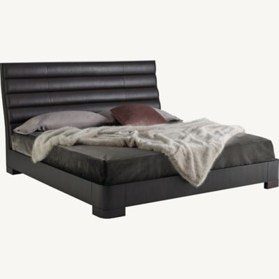 Tashmarine King Bed