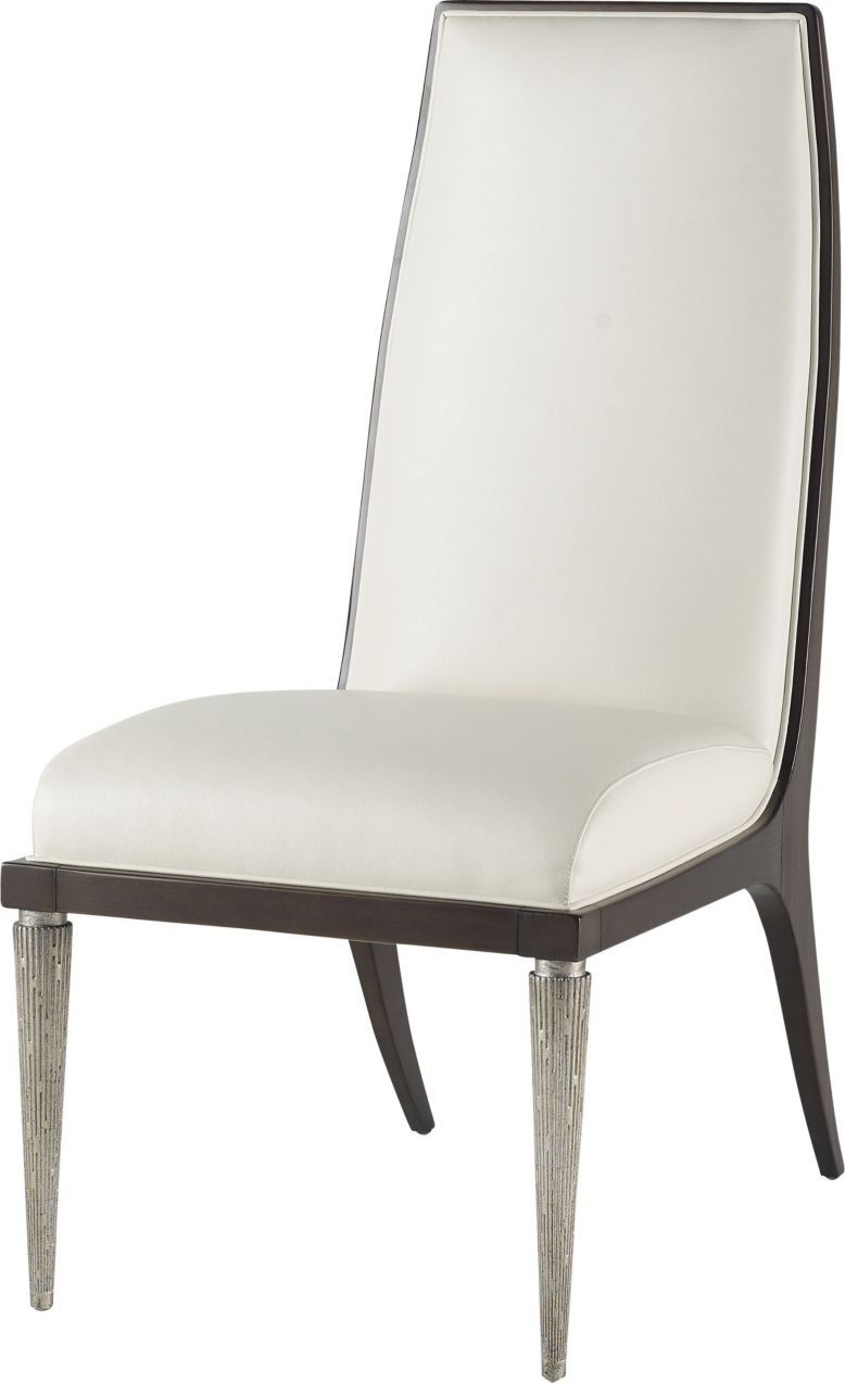 Remarkable Jasper Side Chair By Jean Louis Deniot 3144 Baker Furniture Theyellowbook Wood Chair Design Ideas Theyellowbookinfo
