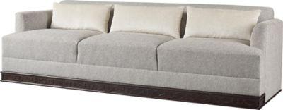 Beautiful Channel Sofa