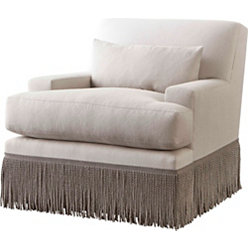 Strange Chairs Modern Living Room Furniture Accessories Baker Lamtechconsult Wood Chair Design Ideas Lamtechconsultcom