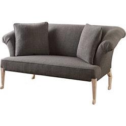 Fantastic Sofas Baker Furniture Inzonedesignstudio Interior Chair Design Inzonedesignstudiocom