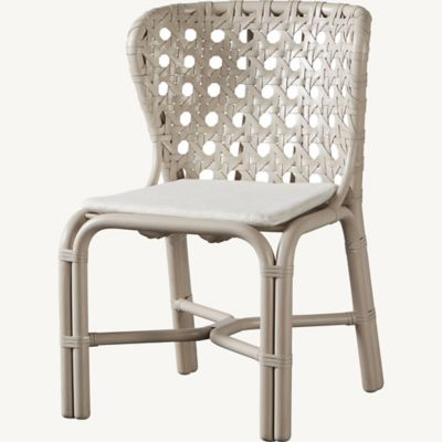 Swell Contemporary Furniture For Living Dining Bedrooms And Lamtechconsult Wood Chair Design Ideas Lamtechconsultcom