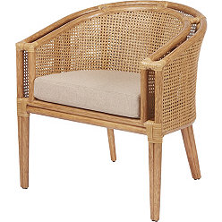 Chairs Modern Dining Room Furniture Accessories Mcguire Furniture