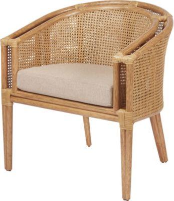 Tenan Anywhere Dining Chair